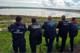 Штета од поплава на инфраструктури 260 мил. €