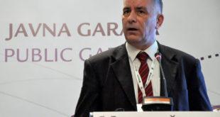 Бивши градоначелник Шапца оптужује СНС да је злоупотребио војску и полицију како би узурпирао локалну власт! 16