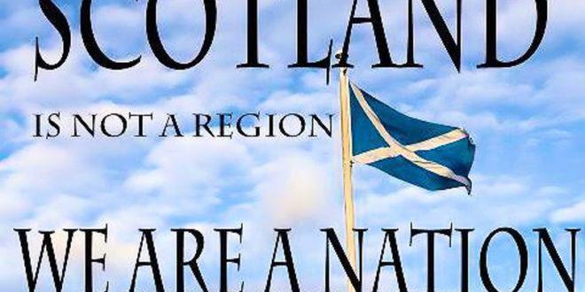 Билт: Британији прети балканизација