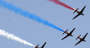 Српско војно ваздухопловство је у тако тешком стању да прети нестајање тог рода војске! 11