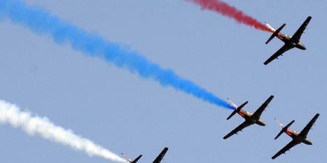 Српско војно ваздухопловство је у тако тешком стању да прети нестајање тог рода војске! 1