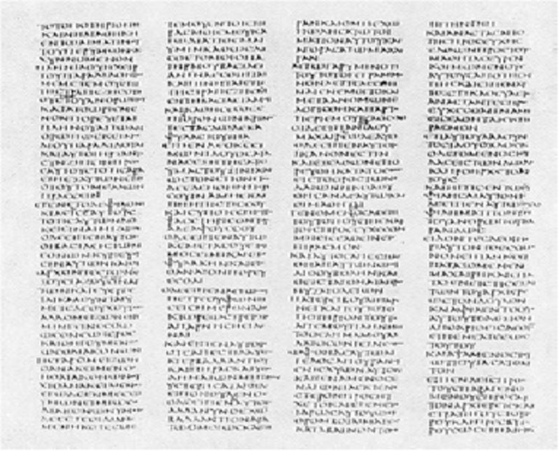 vatikanski-kodeks