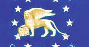 Венецијанска комисија: Нема отимачине имовине СПЦ, Црна Гора мора да докаже да је власник у парничном поступку!