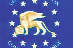 Венецијанска комисија: Нема отимачине имовине СПЦ, Црна Гора мора да докаже да је власник у парничном поступку! 13