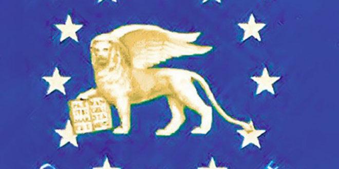 Венецијанска комисија: Нема отимачине имовине СПЦ, Црна Гора мора да докаже да је власник у парничном поступку! 1