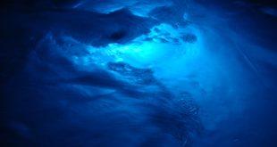 Велика тајна воде (документарни филм) 10