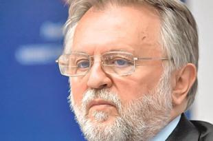 """ЛАЖУ! Како ће бре Вујовићу """"Железара"""" да прави профит за мање од шест месеци а већ има дуговања од преко 450 милиона евра?"""