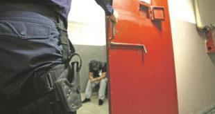 """Исповест ухапшеног због """"ширења панике"""" на Фејсбуку: Ставили ме у ћелију с дилером и убицом 13"""