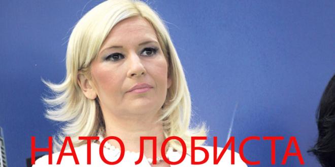 Михајловић: За седам дана одлука о смањењу плата и пензија 1