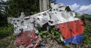 Украјински пилот ког су Руси оптужили да је оборио малезијски боинг нађен мртав