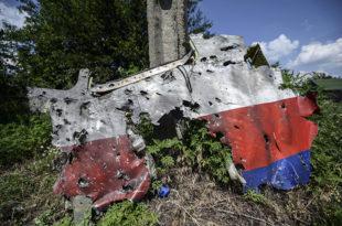 Украјински пилот ког су Руси оптужили да је оборио малезијски боинг нађен мртав 4