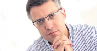 """Најновији омиљени """"опозиционари"""" Александра Вучића"""