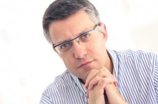 Србија треба да води српску, а не бриселску политику 8