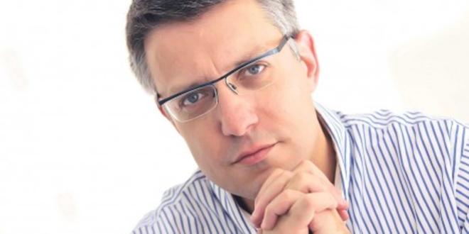 """Најновији омиљени """"опозиционари"""" Александра Вучића 1"""