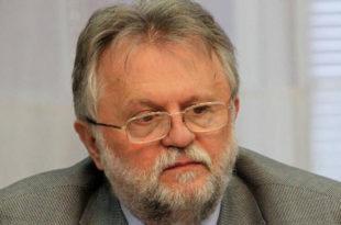 Тим из Голдман Сакса са Вујовићем о проблему ненаплативих кредита у Србији?!