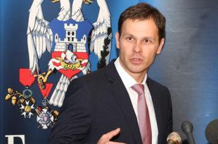 Академик Теодоровић: Докторат Синише Малог је страшан плагијат 4