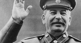 Андреј Фурсов: Стаљин, најуспешнији антиглобалиста (1) 4