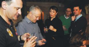 Фонд за развој легло политичке корупције и пандорина кутија српске политичке мафије! 6