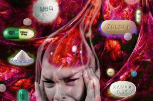 Срби као заморчићи светске фармаколошке мафије: У Србији се спроводи око 350 испитивања медикамената