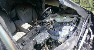 Рапорт из Крушевца: Између две мафије 8