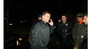 Академик Душан Теодоровић: Признавање доктората Синише Малог сумрак Универзитета 8