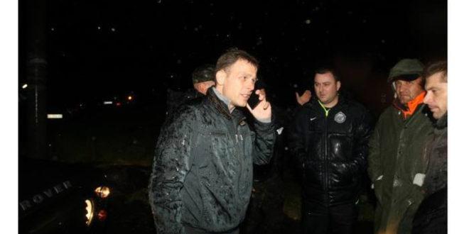 Академик Душан Теодоровић: Признавање доктората Синише Малог сумрак Универзитета 1
