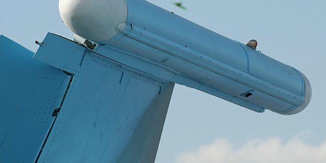 Ко је у Украјини ометао навигационе ГПС уређаје обореног малезијског путничког авиона? 1