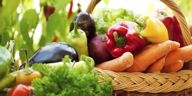 Органска производња у Србији убрзано расте