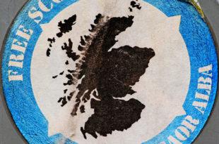 Проширење ЕУ: Шкотска уместо Србије?