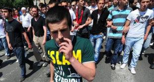 Kолико је заиста Албанаца на Kосову 11