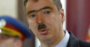 """Изненађен и увређен а помало тужан и разочаран! Западне амбасаде игнорисале Вучића и подржале усташку акцију """"Олуја"""" 4"""