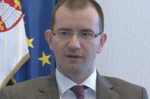 Пацови су почели да напуштају брод који тоне: Директор Пореске управе Србије поднео оставку!
