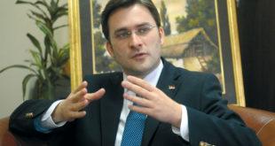 Никола Селаковић: Врата институција отворена за хрватску мањину