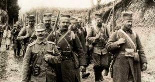 Дођи Швабо, да видиш где је српски Текериш! 7