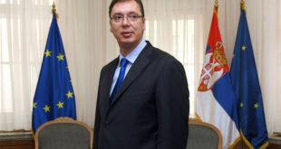 Успео сам у животу јааааааааааааааа! Немачка даје Србији кредит од 140 милиона евра 5