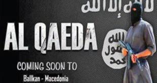 """Косово """"идеално"""" за тероризам! 1"""