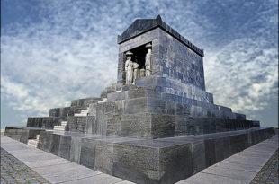 Србија, масонска држава