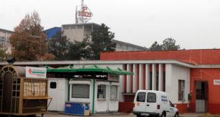 Синдикати: Нису стечени услови за приватизацију ПКБ-а 4