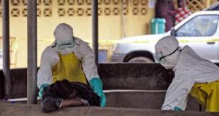 Наука у служби добра и зла (3): Дилују дрогу и еболу