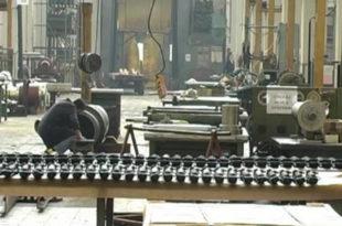 У мају катастрофалан пад индустријске производње у односу на април: Храна спасава српски извоз