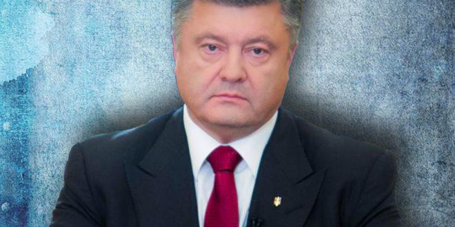 ЕКСКЛУЗИВНО: Украјинска армија припрема државни удар и свргавање хунте са власти! 1