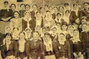 Данас је 6. август, дан када су усташе у јаму Голубинка код Шурманца бациле 600 жена и деце, становника Пребиловца
