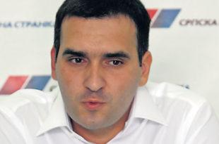 Кривичне пријаве Радомиру Николићу