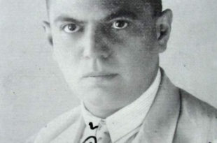 30 августа 1942. године у Сремској Митровици усташе су стрељале Саву Шумановића са још 150 Срба