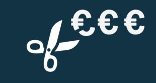 Амерички економиста: Мере штедње су потпуна глупост