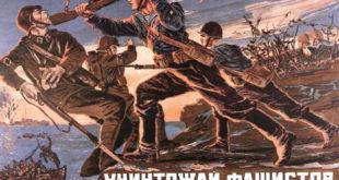 ПАНИКА: Кијевска ЕУ-наци хунта прет тоталним војним сломом, у борбу шаљу бригаду са војне параде јер других резерви немају! 9