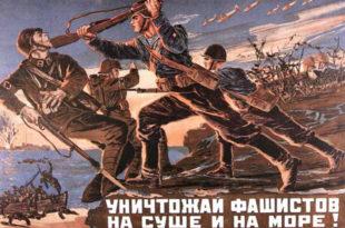 ПАНИКА: Кијевска ЕУ-наци хунта прет тоталним војним сломом, у борбу шаљу бригаду са војне параде јер других резерви немају! 2
