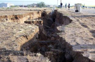 Калифорнију протресао најјачи земљотрес у последњих 25. година (видео) 5