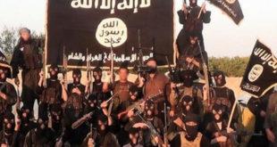 Косово и Метохија: Ухапшено 15 шиптара, сумња се да су џихадисти 3