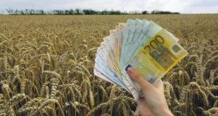 И говна увозимо из Словеније! Где је нестало 14 милијарди динара из буџета намењено субвенцијама? 7